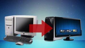 מה כדאי לקנות מחשב חדש או מחשב יד שנייה?