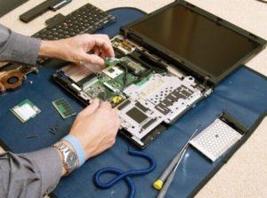 איך לבחור מעבדה לתיקון מחשבים ניידים