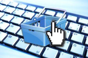 איך להיות צרכן חכם יותר ברשת